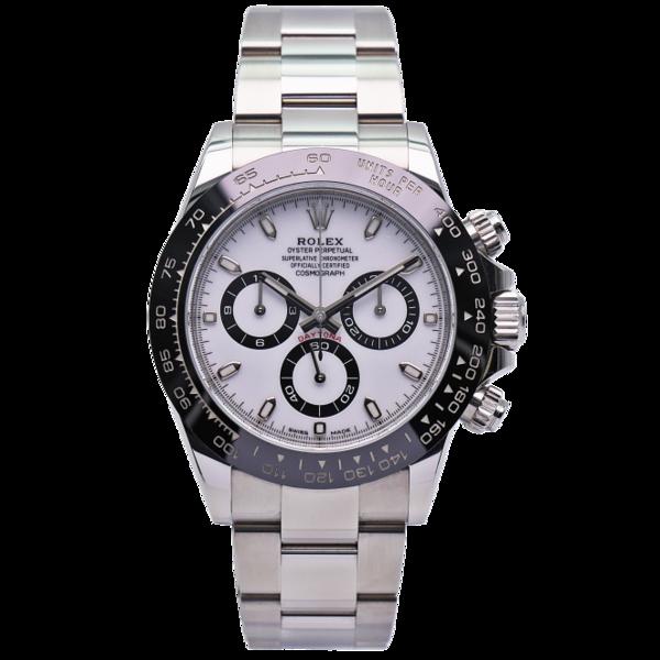 rolex-daytona-116500ln-colognewatch-01-5259.png