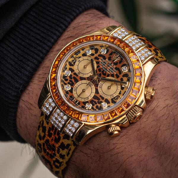 Rolex-Daytona-_Leopard_-3.jpg