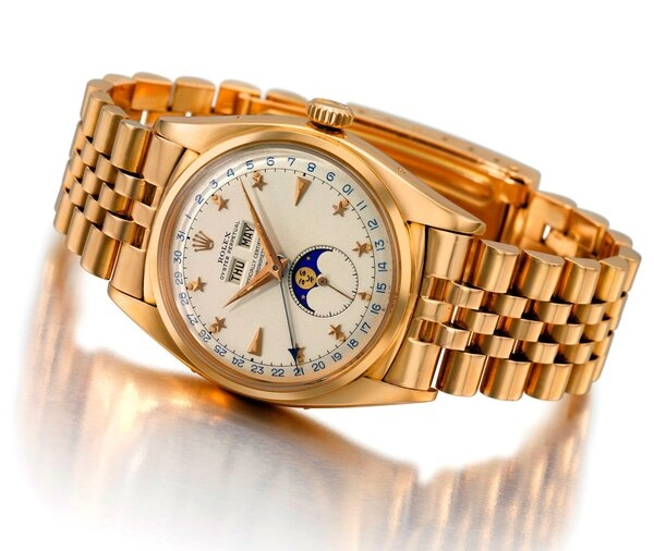 Rolex-Moonphase-Reference-6062.jpg