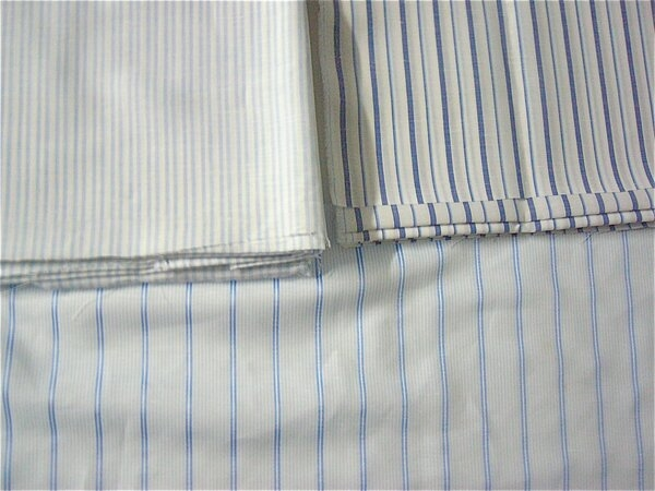 Romentino Connery linen blends and satin stripe.jpg