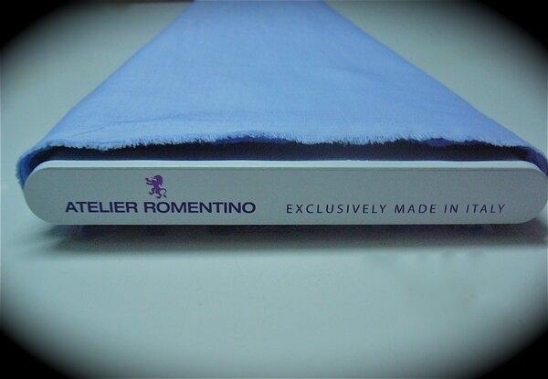 Romentino.jpg