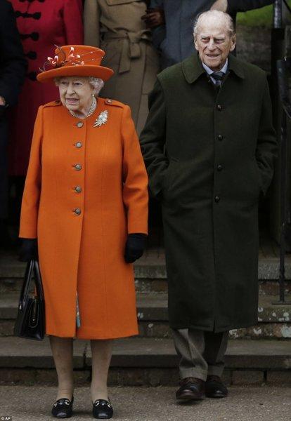 Royals 2.jpg