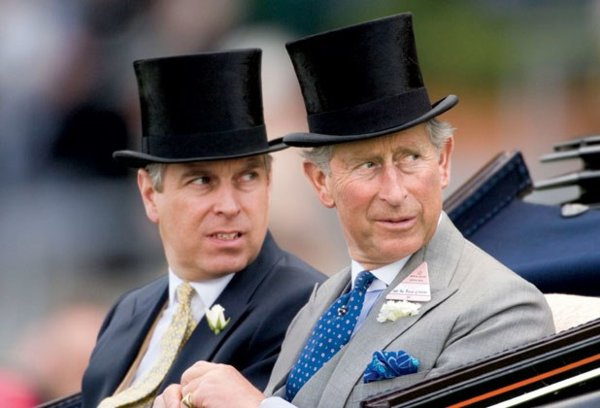 Royals 7.jpg