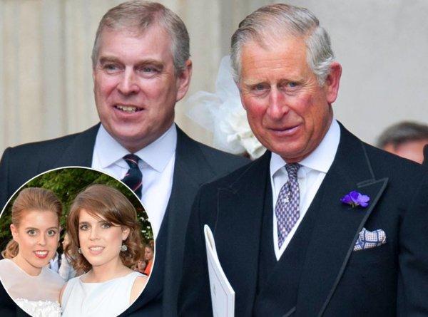 Royals 8.jpg