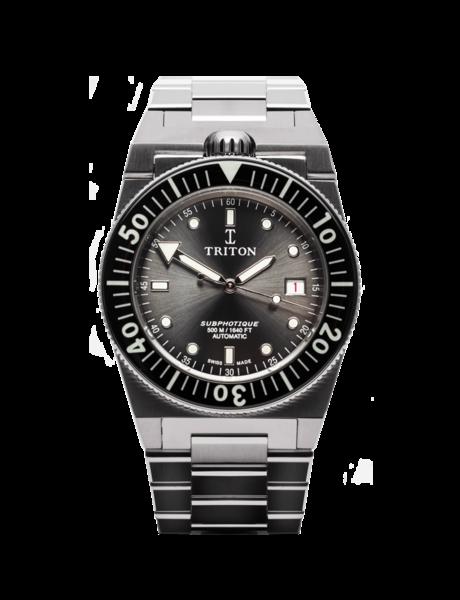Sans-titre-2bracelet-acier-fond-gris-min-1-785x1024.png