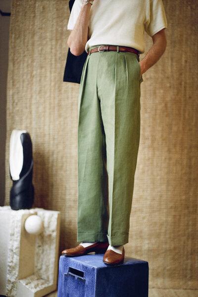 Scott-Fraser-Collection-Classic-wide-leg-pleasted-high-waist-trousers-worn-sea-glass-linen.jpg