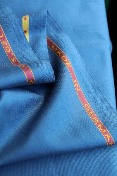 Scott-Fraser-Collection-Corn-flour-blue-tropical-wool-400x600.jpg