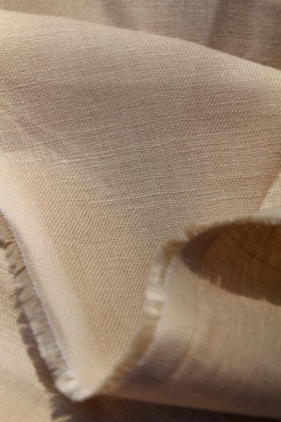 Scott-Fraser-Collection-Pale-putty--400x600.jpg