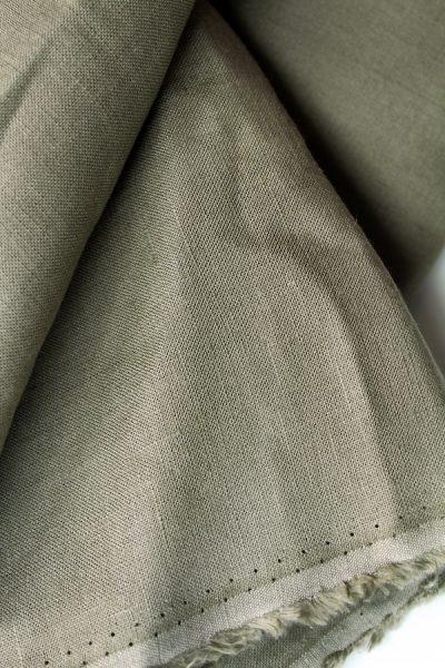 Scott-Fraser-Collection-Sage-linen-400x600.jpg
