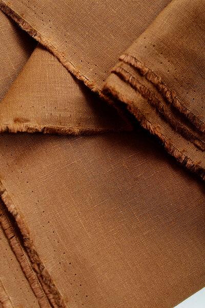 Scott-Fraser-Collection-Tobacco.jpg