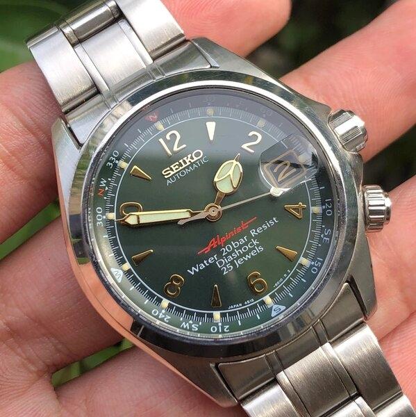 Seiko-Alpinist-SCVF009-green.jpg