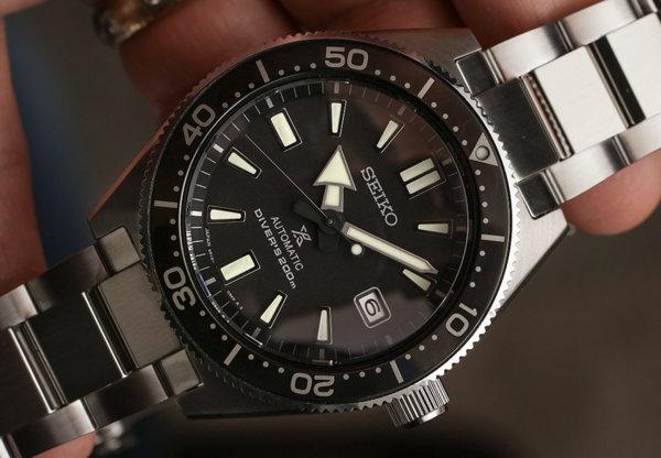 Seiko-Prospex-Diver-SPB051-aBlogtoWatch-9.jpg