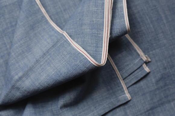 selvedge-chambray-cloth-580x387.jpg