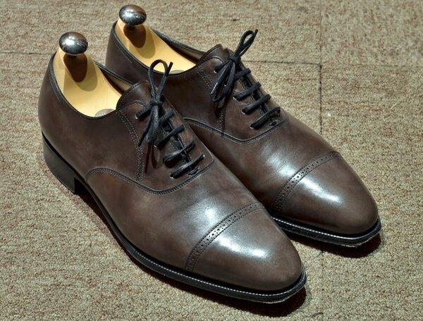 shoes00.jpg