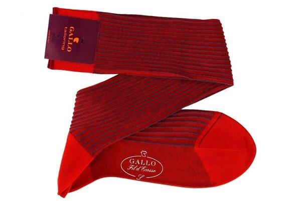 Sock - gallo 1.jpg