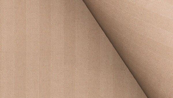 solaro-fabric.jpg