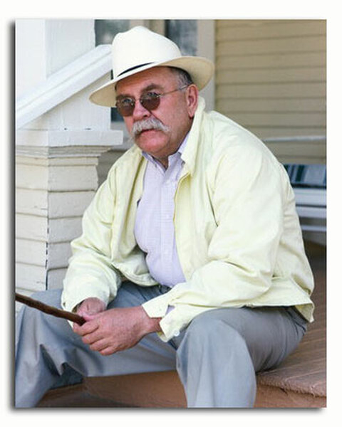 ss3444454_-_photograph_of_wilford_brimley_available_in_4_sizes_framed_or_unframed_buy_now_at_s...jpg