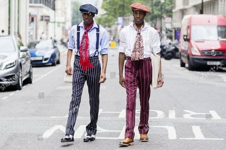 street-style-at-london-collections-men-spring-summer-2016-london-britain-shutterstock-editoria...jpg