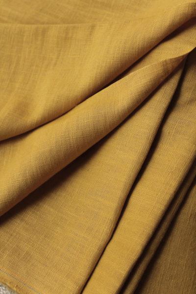 Sunflower-cotton-linen-400x600.jpg