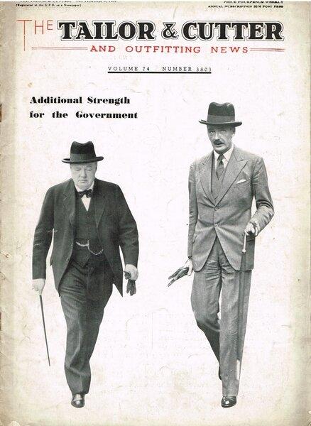 T&C Vol 74 No 3803 8 September 1939 001.jpg
