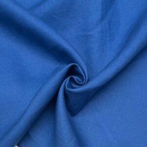 Tessuto-in-Lino-Irlandese-blu-Ulster-Weavers-Il-Vecchio-Drappiere-Milano-300x300.jpg