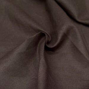 Tessuto-in-Lino-Irlandese-colore-marrone-Ulster-Weavers-Il-Vecchio-Drappiere-Milano-300x300.jpg