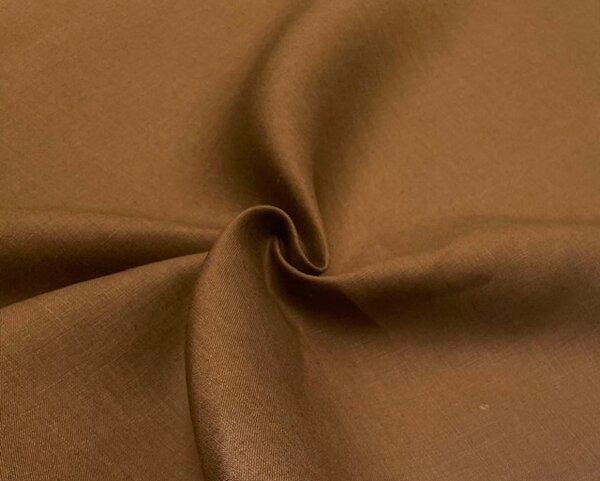 Tessuto-in-Lino-Irlandese-colore-tabacco-Ulster-Weavers-Il-Vecchio-Drappiere-Milano.jpg