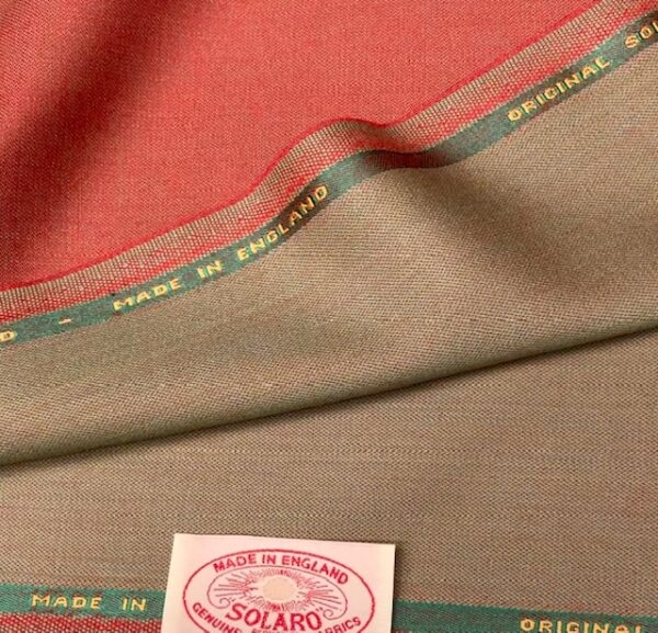 Tessuto-Solaro-in-lana-grana-di-riso-Smith-Woollens-Il-Vecchio-Drappiere-Milano-600x577.jpg