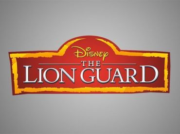 lion king political messages The wonderful world of disney has long been suspected of hiding subliminal sexual messages in its animated films from inappropriate words hidden in the sky in the lion king to suggestive language .