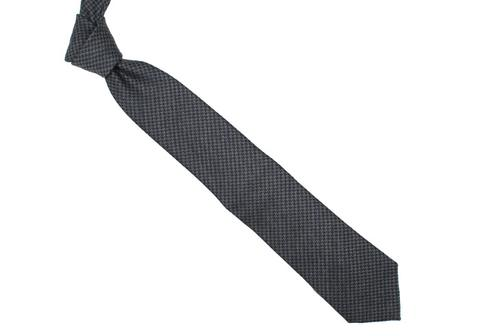 ties_2011_fall_wool_houndstooth_gray_1_large.jpg
