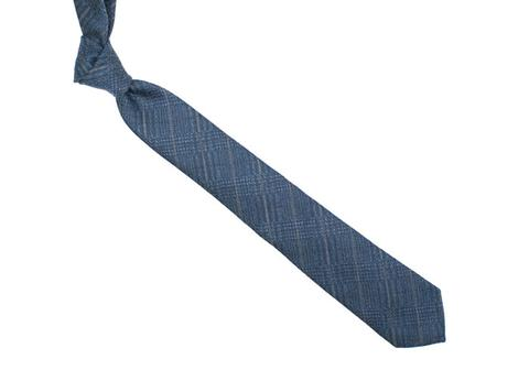 ties_2011_fall_wool_newplaid_blue_1_large.jpg
