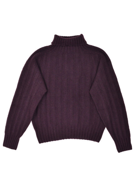 Tom Ford cashmere turtleneck 1.jpg