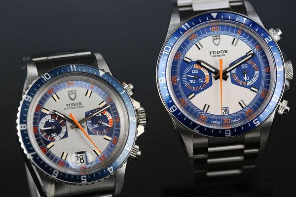 tudor-7169-montecarlo-vs-tudor-heritage-chrono-blue-70330b.jpg