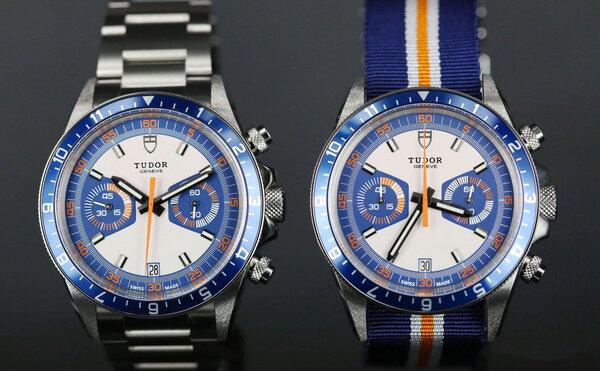 tudor-heritage-chrono-blue-70330B.jpg