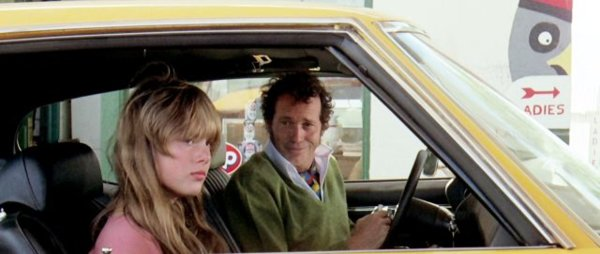 two-lane-blacktop-1971-laurie-bird-warren-oates-max (1).jpg