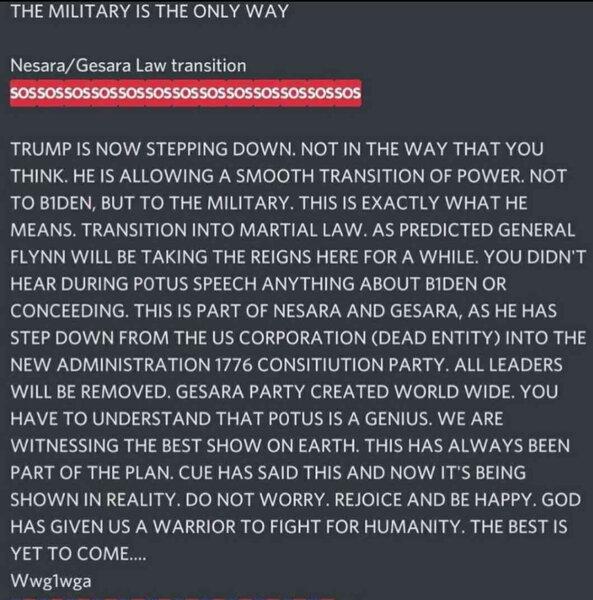 US martial law.jpeg