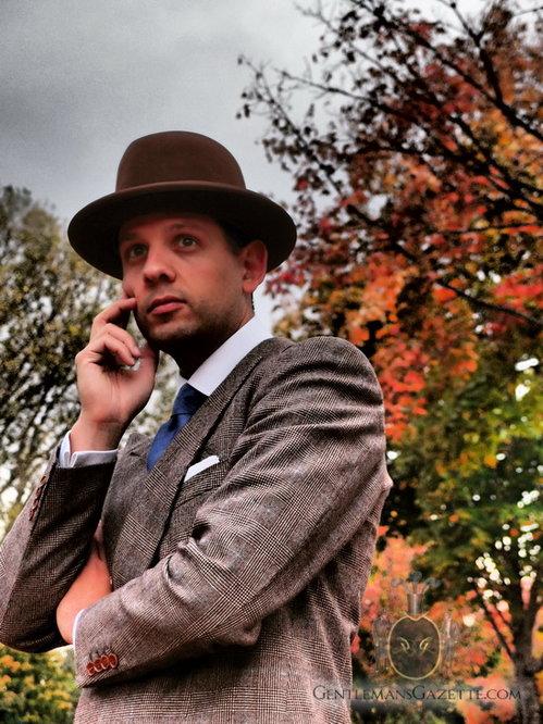 vintage-mayser-homburg-hat-in-brown.jpg