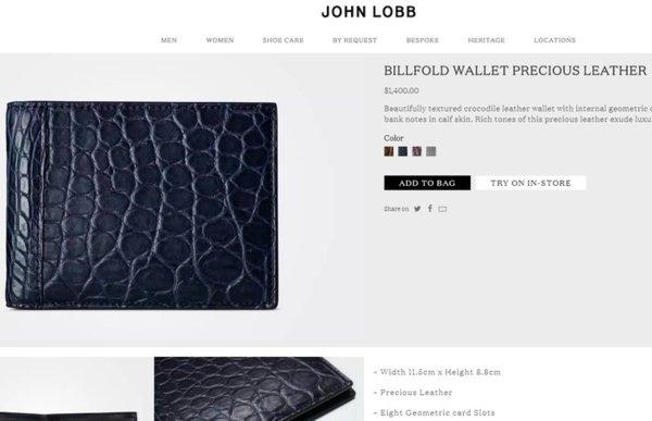 wallet - john lobb croc.jpg
