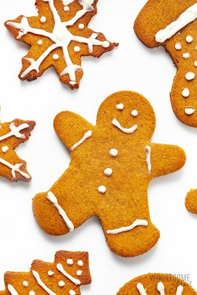 wholesomeyum-sugar-free-keto-gingerbread-cookies-recipe-24.jpg