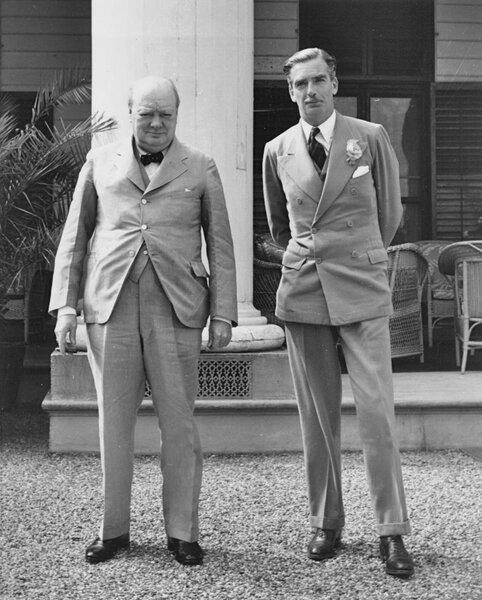 Winston_Churchill,_Anthony_Eden,_Sillery,_1943.jpg