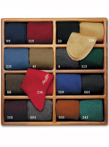 Wool-Dress-Socks_wsx_R_2683f00e.jpg