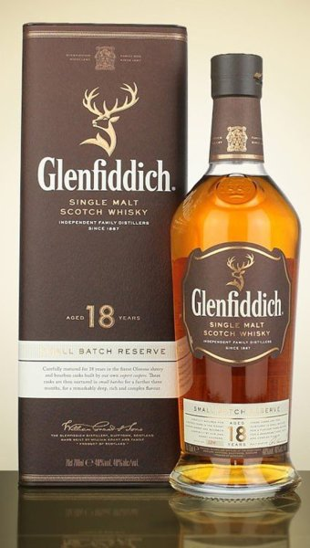 xglenfiddich_18_year_old.jpg.pagespeed.ic.c0cjt3CGud.jpg