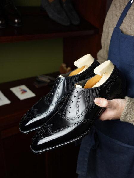 Yohei-Fukuda-lazyman-shoes-577x770.jpg