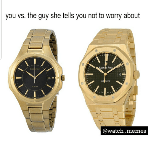 you-vs-the-guy-she-tells-you-not-to-worry-22196594.png
