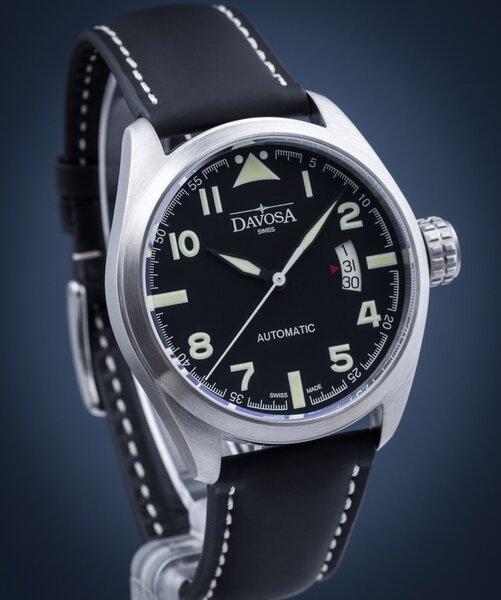 zegarek-meski-davosa-military-automatic-161-511-54_1.jpg
