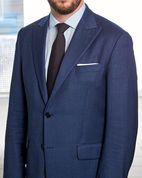 Zoot Suit 0621003.jpg