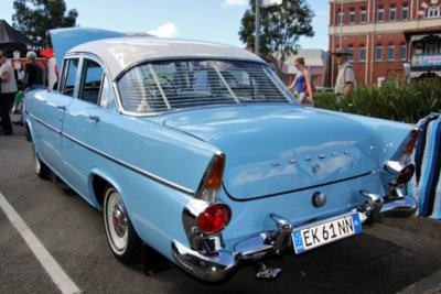 1961_Holden_EK_Special_sedan_(7026288771) - Copy.jpg
