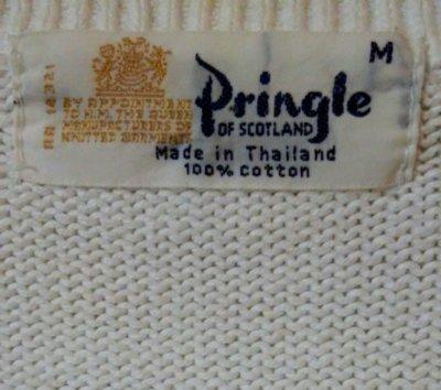 Pringle thailand 1990's.jpg