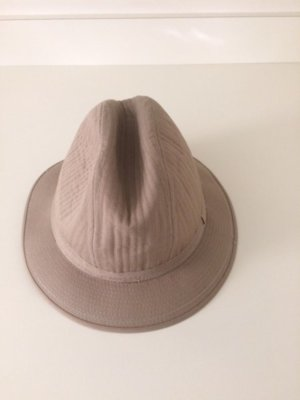 London Fog hat.jpg