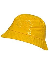 rain hat 1.jpg